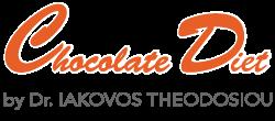 Chocolate Diet Logo